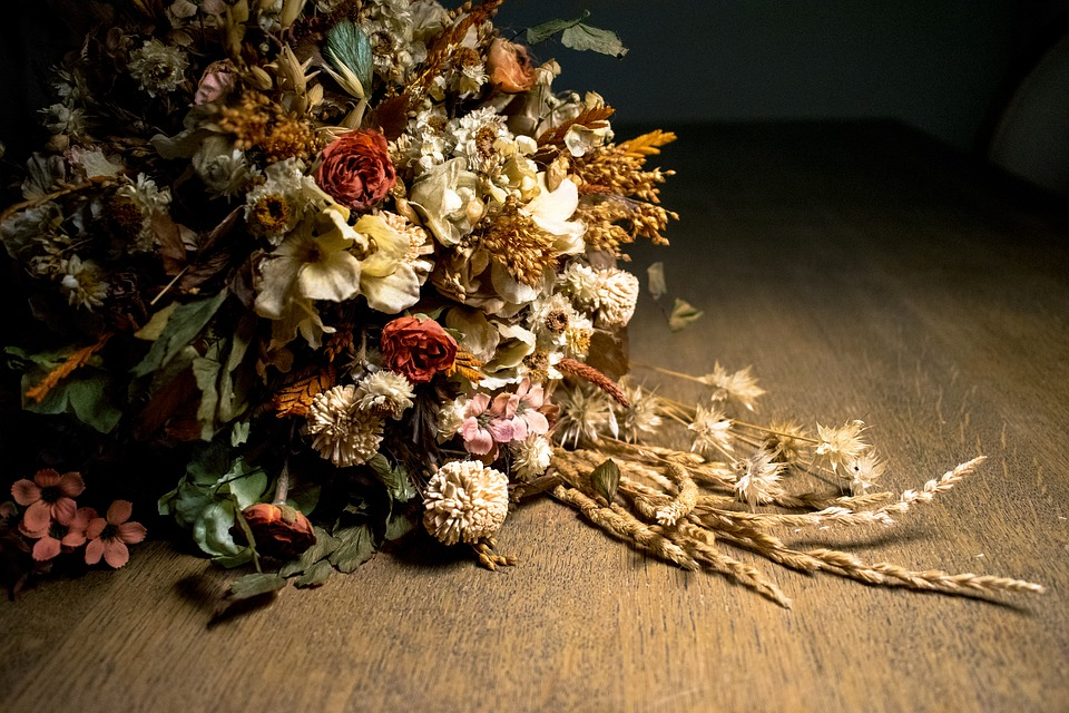 dried-flowers-1680390_960_720